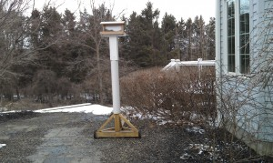 2014.03.24---Bird Feeder position shot #1---[HTC-IMAG0171]